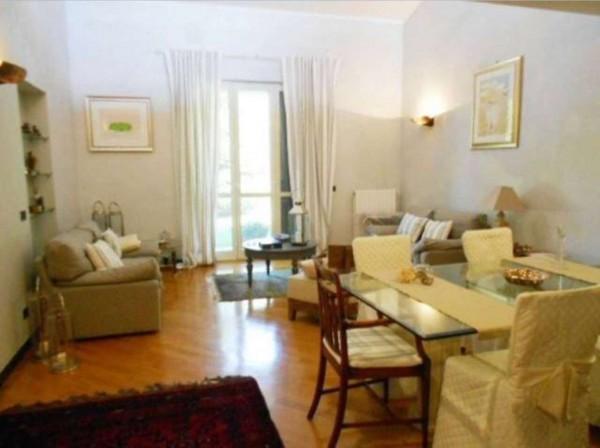 Villa in vendita a Tuscania, Con giardino, 400 mq - Foto 16