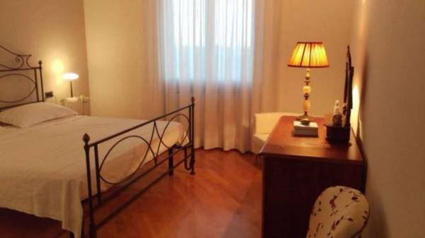 Villa in vendita a Tuscania, Con giardino, 400 mq - Foto 11