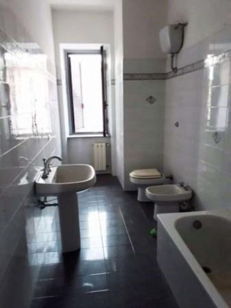Appartamento in affitto a Tuscania, 105 mq - Foto 5