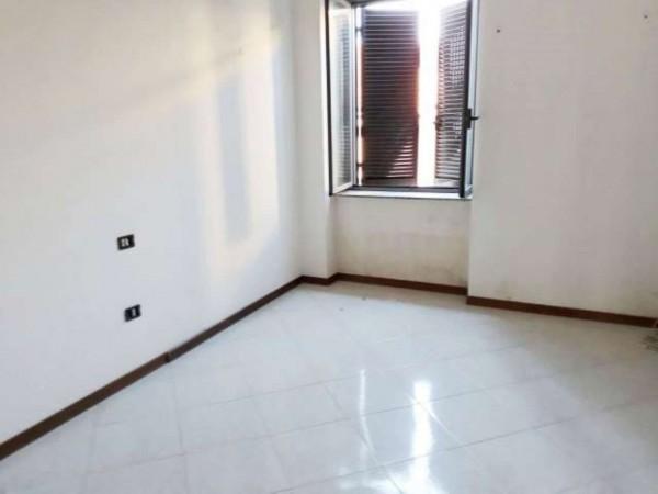 Appartamento in affitto a Tuscania, 105 mq - Foto 7