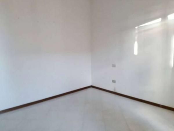 Appartamento in affitto a Tuscania, 105 mq - Foto 9