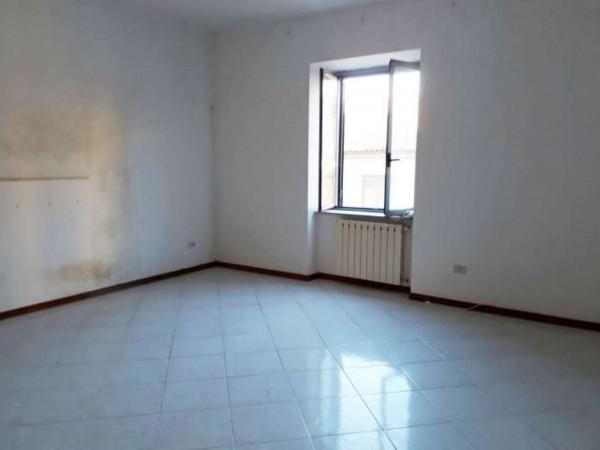 Appartamento in affitto a Tuscania, 105 mq - Foto 11