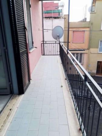 Appartamento in affitto a Tuscania, 105 mq - Foto 6