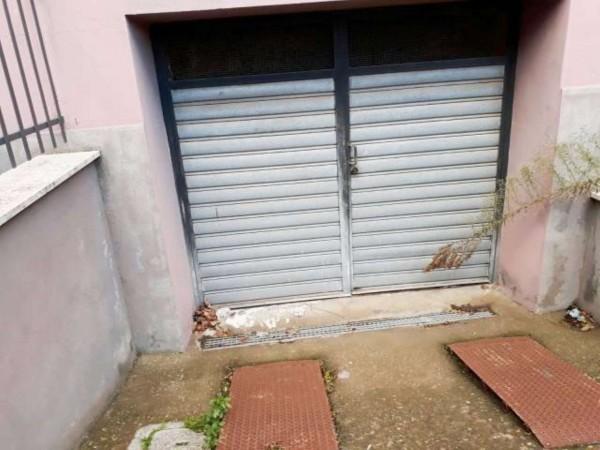 Appartamento in affitto a Tuscania, 105 mq - Foto 4