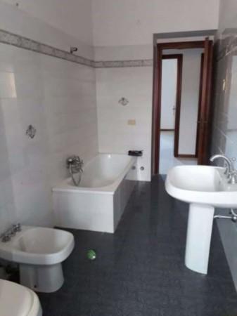 Appartamento in affitto a Tuscania, 105 mq - Foto 13