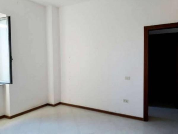Appartamento in affitto a Tuscania, 105 mq - Foto 8