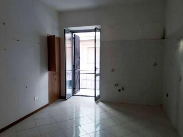 Appartamento in affitto a Tuscania, 105 mq - Foto 14