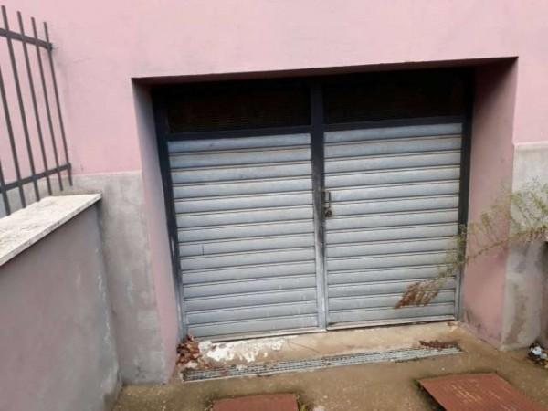 Appartamento in affitto a Tuscania, 105 mq - Foto 12
