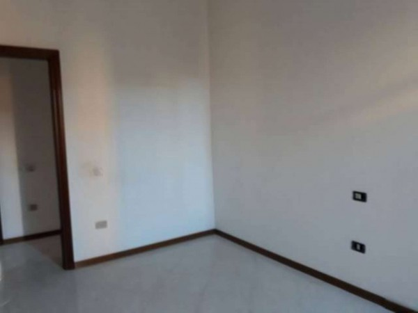 Appartamento in affitto a Tuscania, 105 mq - Foto 10