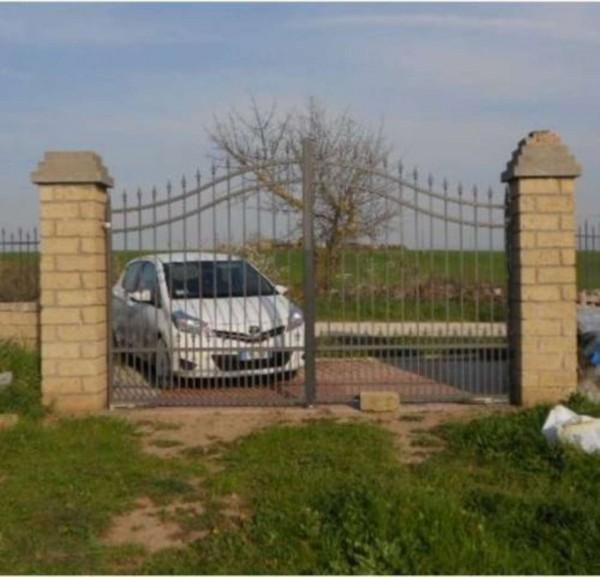 Villa in vendita a Tuscania, Con giardino, 360 mq - Foto 9