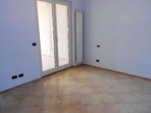 Villa in vendita a Tuscania, Con giardino, 360 mq - Foto 19