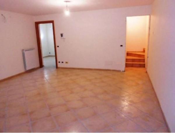 Villa in vendita a Tuscania, Con giardino, 360 mq - Foto 17