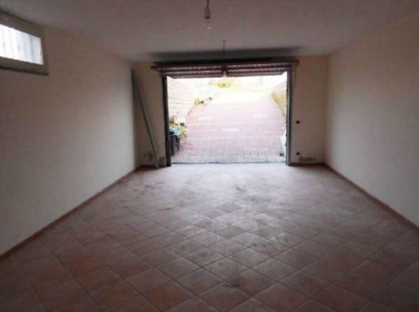 Villa in vendita a Tuscania, Con giardino, 360 mq - Foto 12