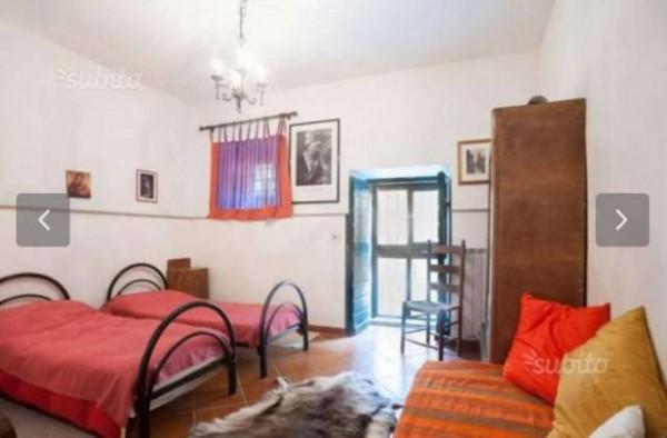 Appartamento in vendita a Tuscania, Arredato, 50 mq - Foto 11