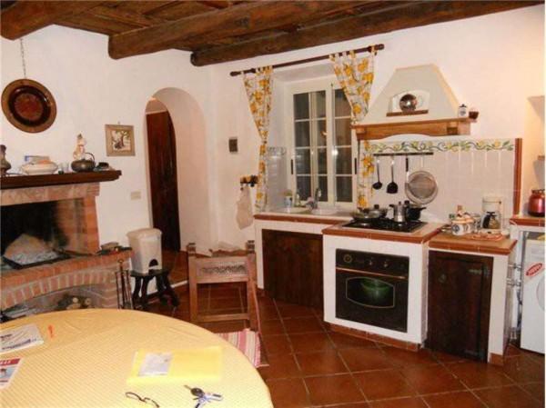 Appartamento in vendita a Vetralla, 160 mq - Foto 8