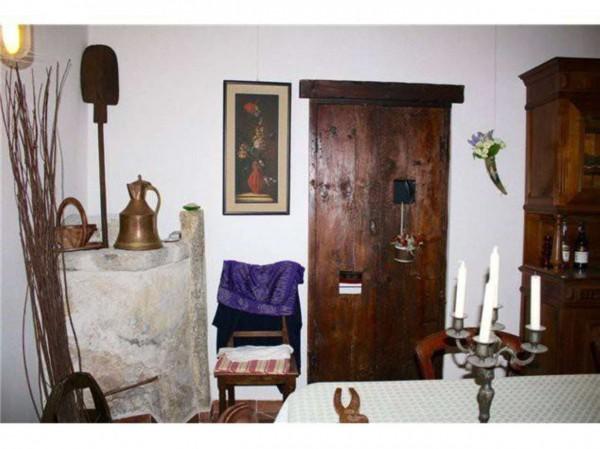Appartamento in vendita a Vetralla, 160 mq - Foto 7