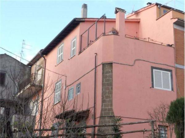 Appartamento in vendita a Vetralla, 160 mq - Foto 12