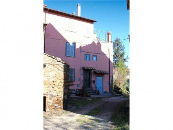 Appartamento in vendita a Vetralla, 160 mq - Foto 5