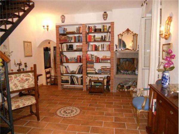 Appartamento in vendita a Vetralla, 160 mq - Foto 10