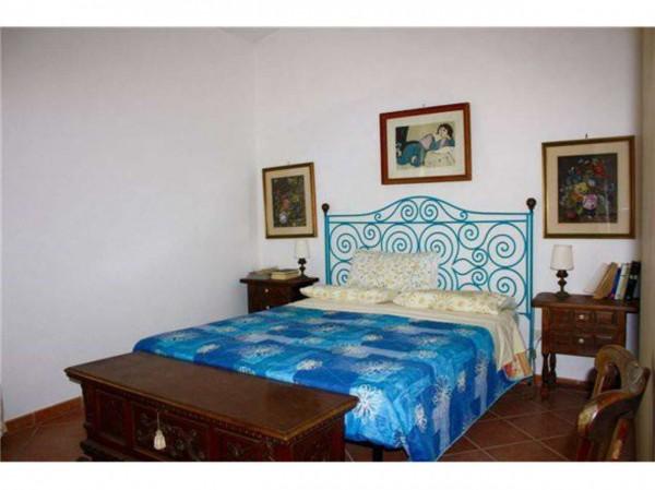 Appartamento in vendita a Vetralla, 160 mq - Foto 4