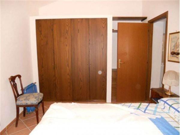Appartamento in vendita a Vetralla, 160 mq - Foto 11
