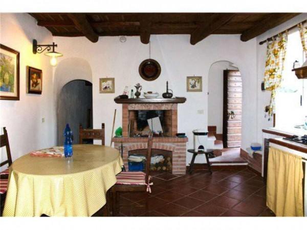 Appartamento in vendita a Vetralla, 160 mq - Foto 6