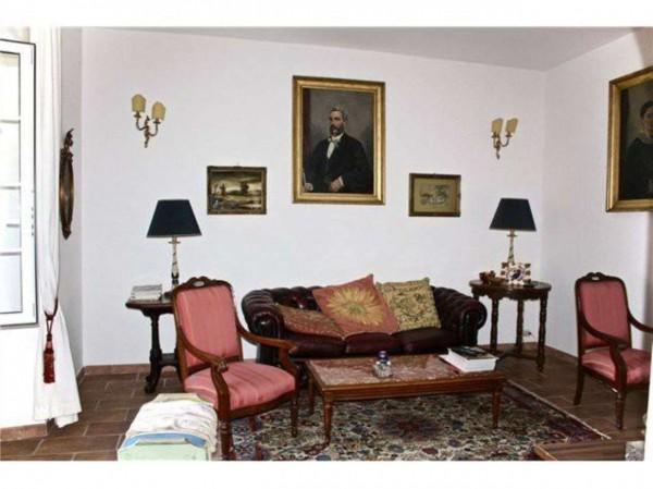 Appartamento in vendita a Vetralla, 160 mq - Foto 9