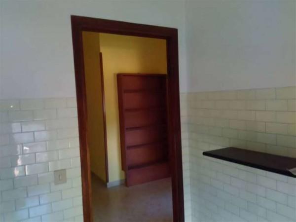 Appartamento in vendita a Vetralla, 60 mq - Foto 11