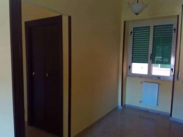 Appartamento in vendita a Vetralla, 60 mq - Foto 9