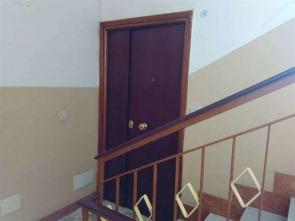 Appartamento in vendita a Vetralla, 60 mq - Foto 10