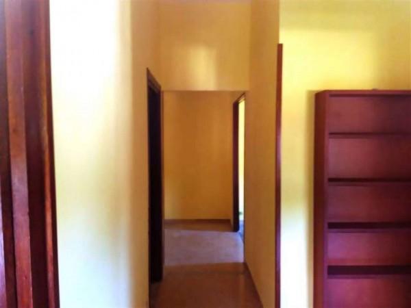 Appartamento in vendita a Vetralla, 60 mq