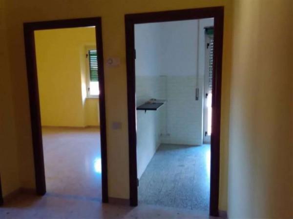 Appartamento in vendita a Vetralla, 60 mq - Foto 8