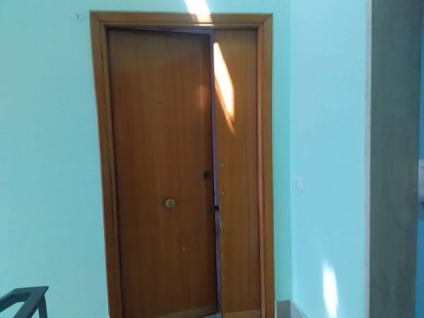 Appartamento in vendita a Vetralla, 90 mq - Foto 12