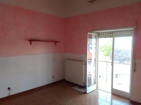 Appartamento in vendita a Vetralla, 90 mq - Foto 18