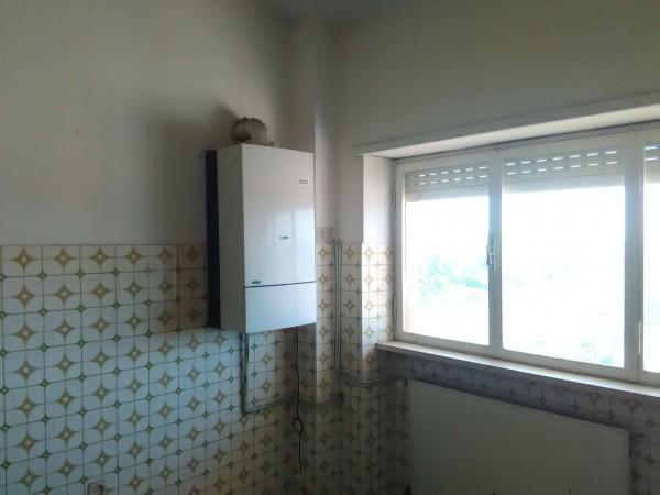 Appartamento in vendita a Vetralla, 90 mq - Foto 15