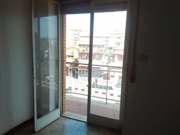 Appartamento in vendita a Vetralla, 90 mq - Foto 14