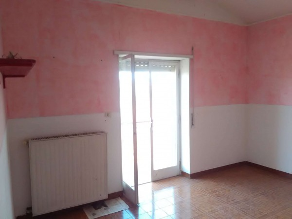 Appartamento in vendita a Vetralla, 90 mq - Foto 19