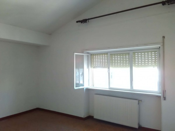 Appartamento in vendita a Vetralla, 90 mq - Foto 17