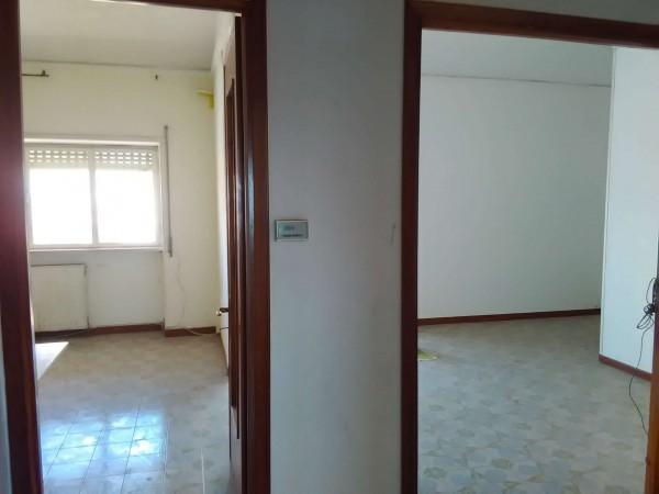 Appartamento in vendita a Vetralla, 90 mq - Foto 13