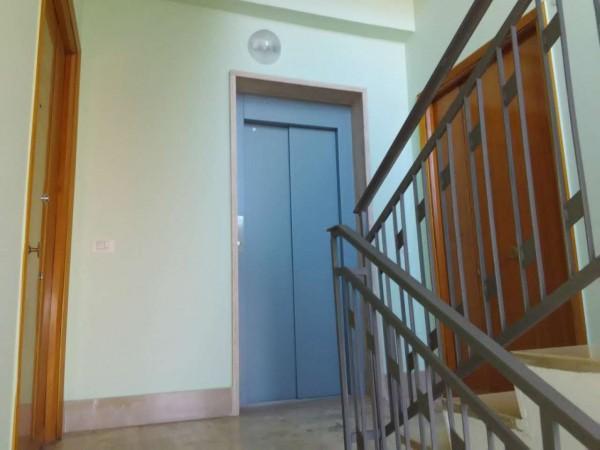 Appartamento in vendita a Vetralla, 90 mq - Foto 3