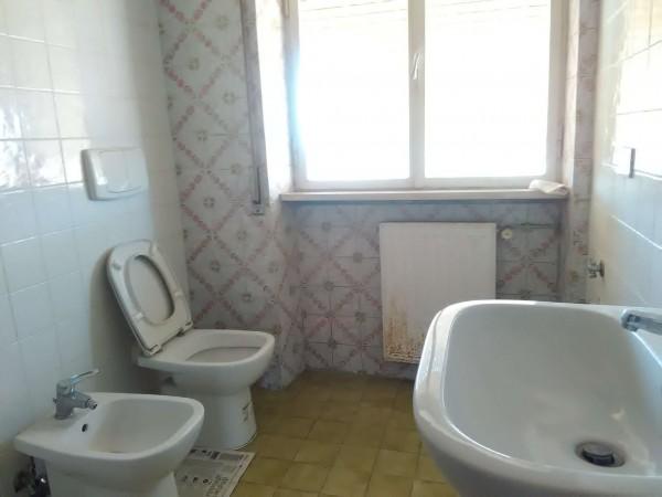 Appartamento in vendita a Vetralla, 90 mq - Foto 10