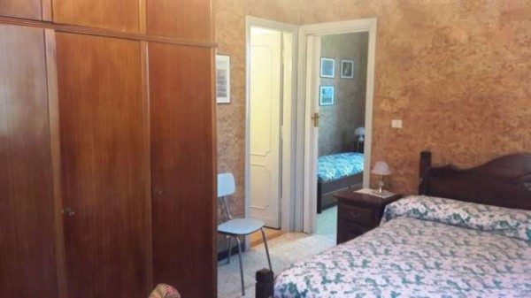 Villa in vendita a Vetralla, Con giardino, 115 mq - Foto 19