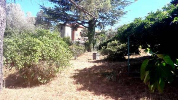 Villa in vendita a Vetralla, Con giardino, 115 mq - Foto 9