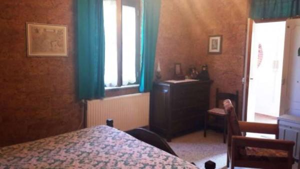 Villa in vendita a Vetralla, Con giardino, 115 mq - Foto 4