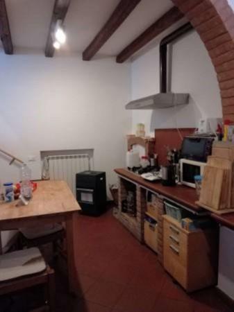 Villetta a schiera in vendita a Vetralla, Con giardino, 140 mq - Foto 20