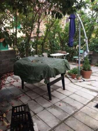 Villetta a schiera in vendita a Vetralla, Con giardino, 140 mq - Foto 4