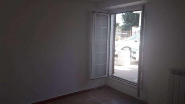Appartamento in vendita a Vetralla, Con giardino, 48 mq - Foto 11
