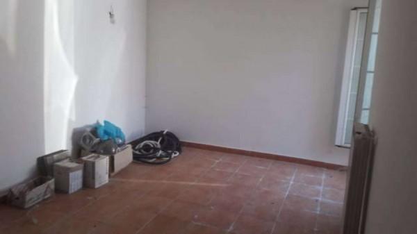 Appartamento in vendita a Vetralla, Con giardino, 48 mq