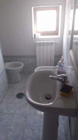 Appartamento in vendita a Vetralla, Con giardino, 48 mq - Foto 4