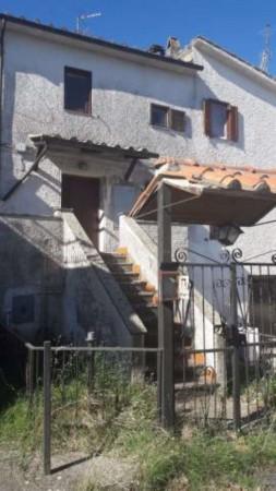 Appartamento in vendita a Vetralla, Con giardino, 48 mq - Foto 10